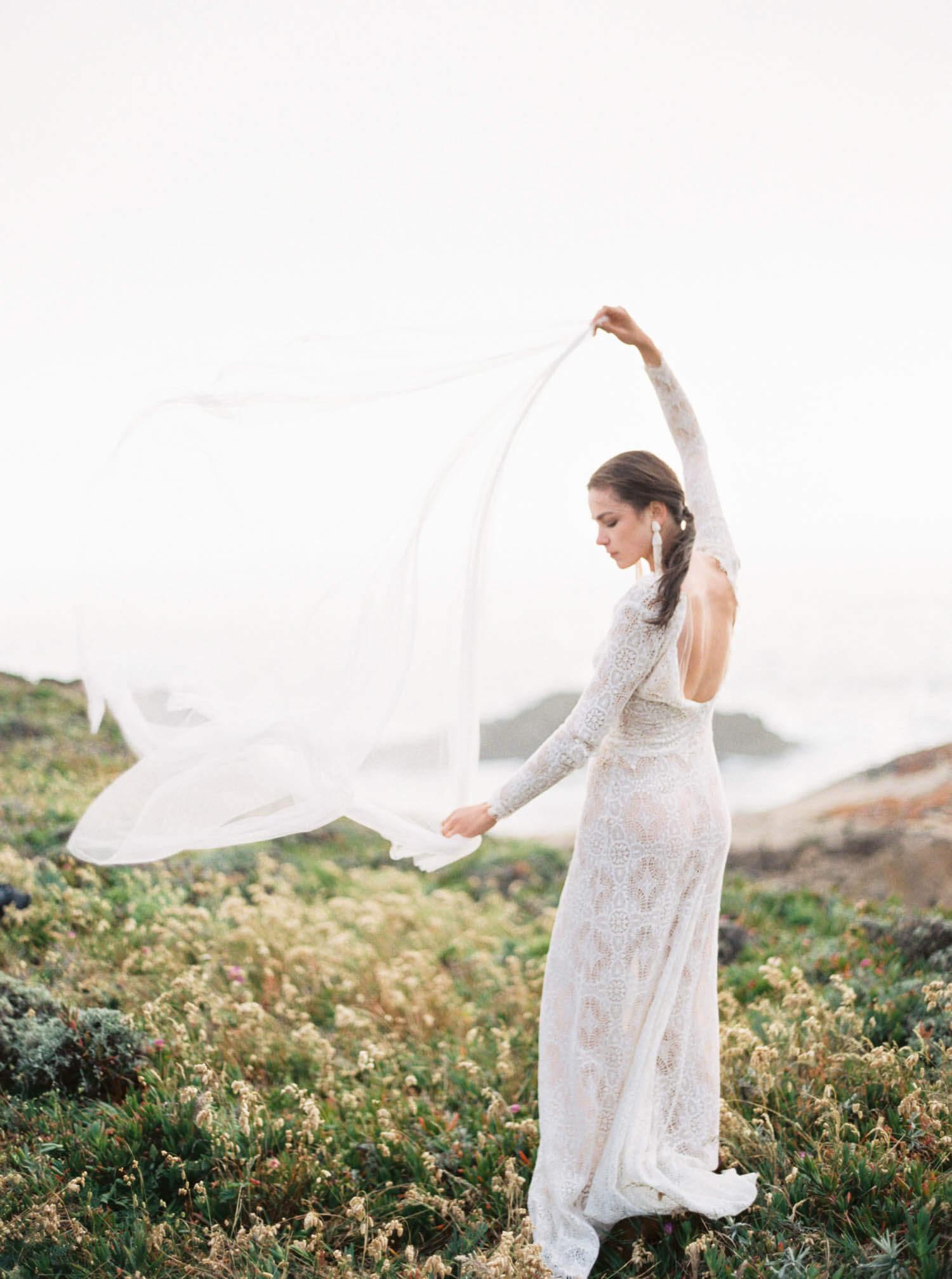 lake charles destination wedding