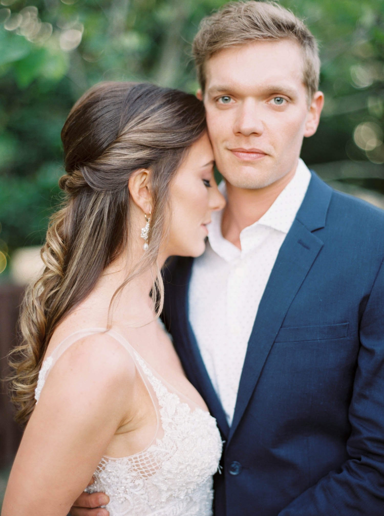 best lake charles wedding photographer