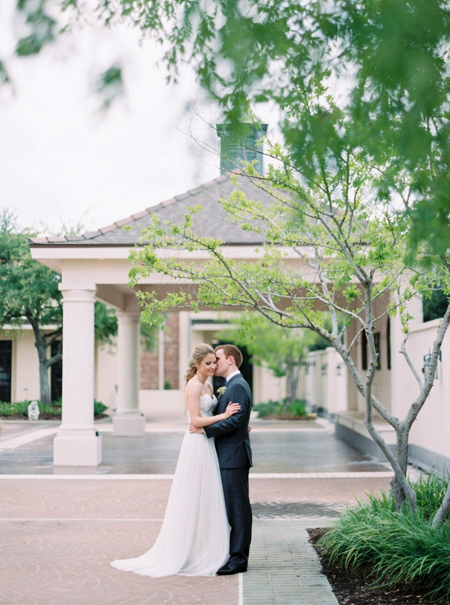 calcasieu marine bank wedding