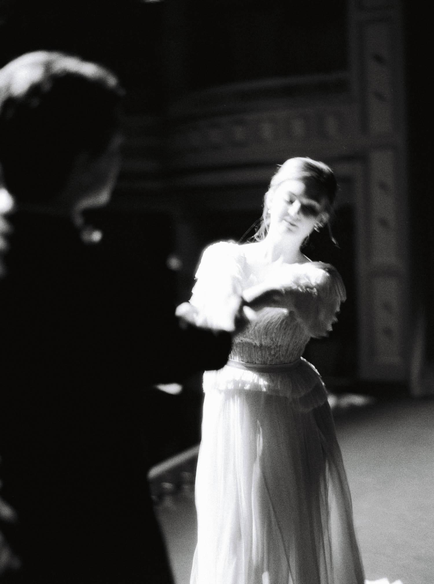 crowley grand opera house wedding