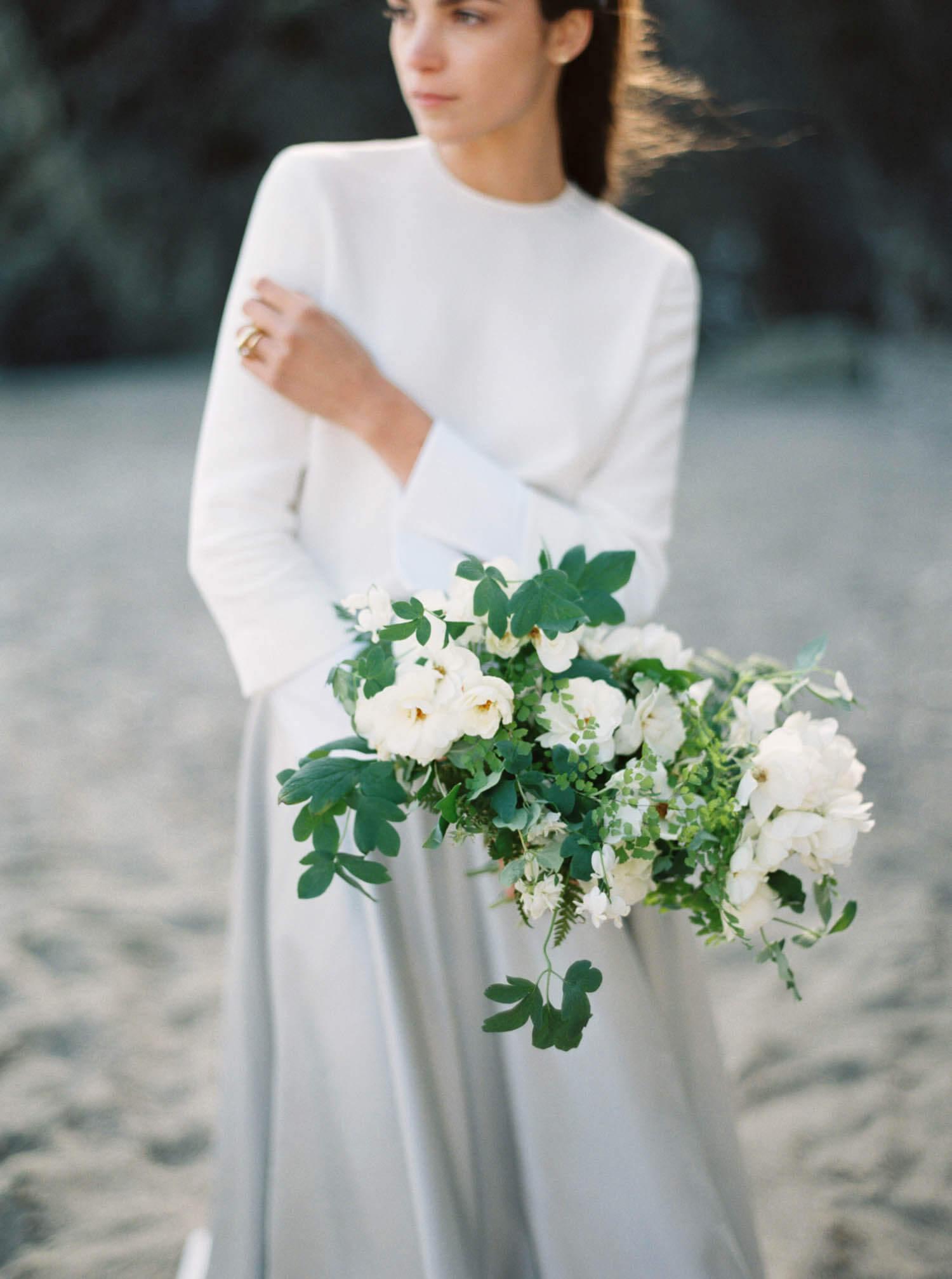 lake charles bridal photographer