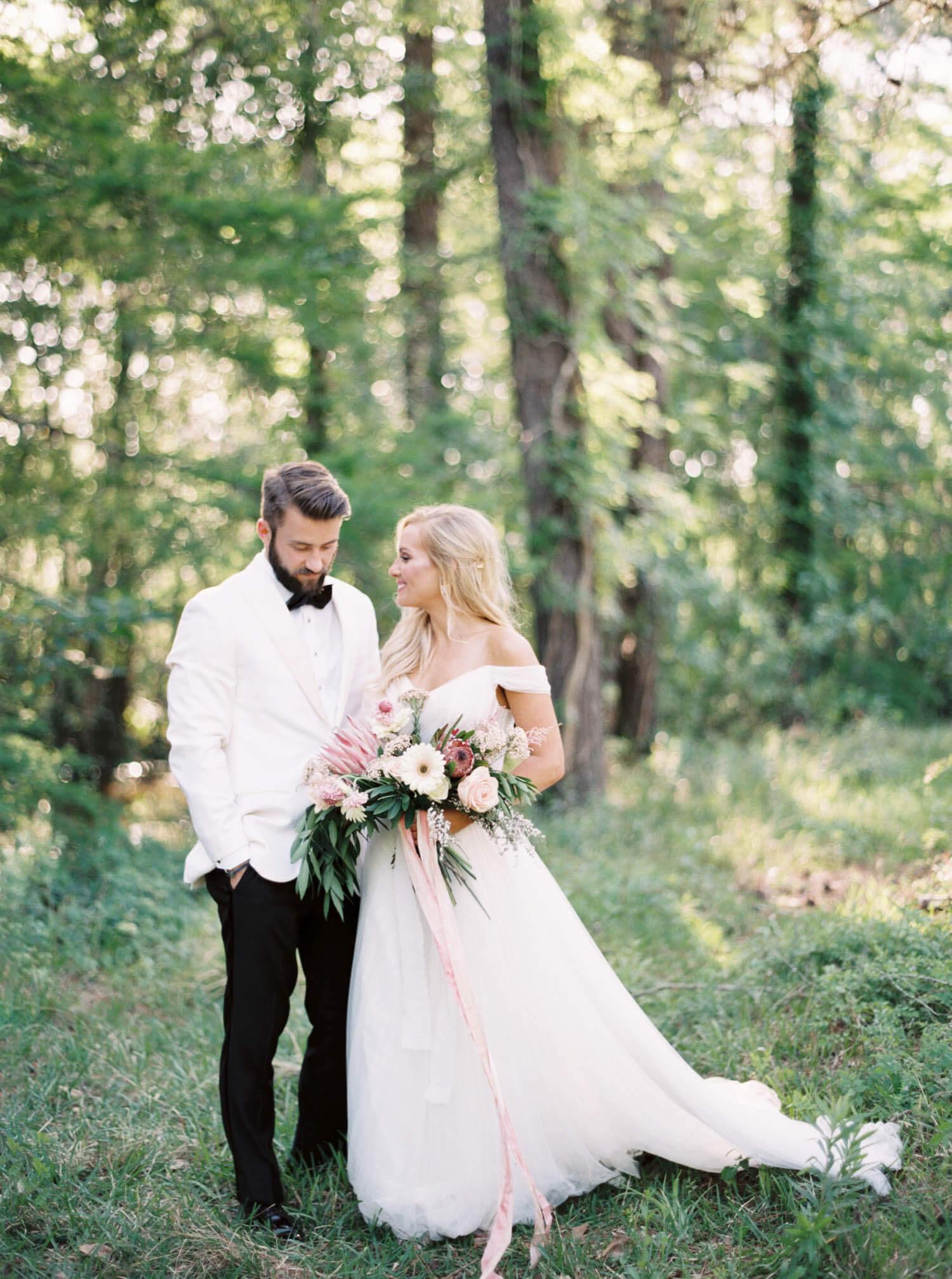 lake charles la wedding photographer