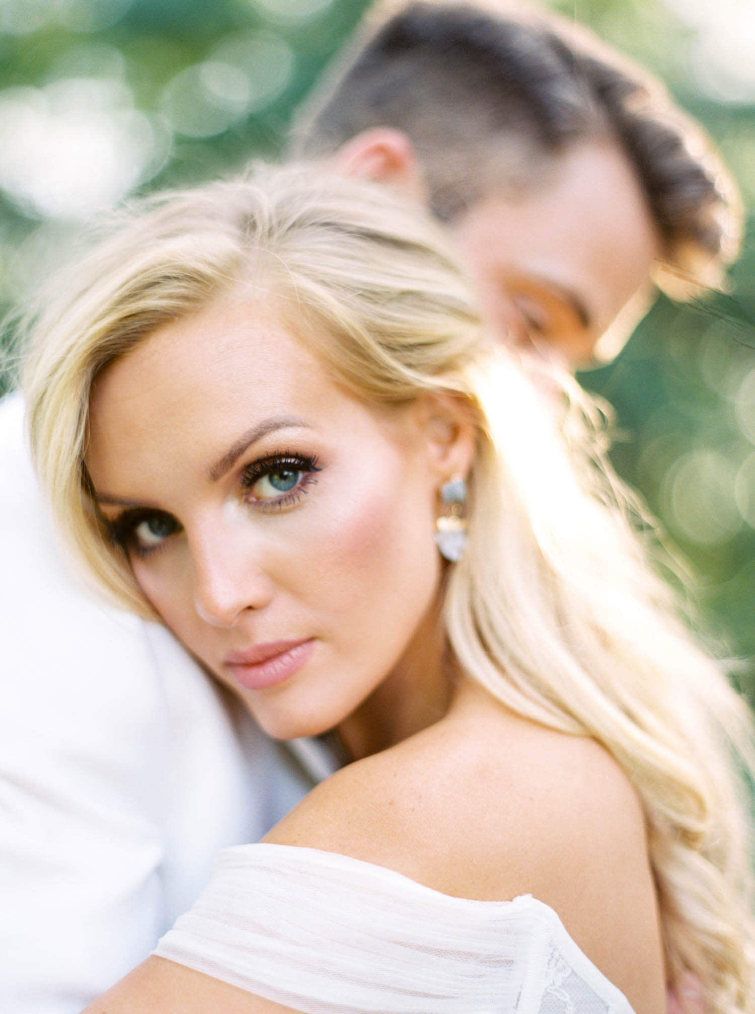 lake charles la wedding photographer