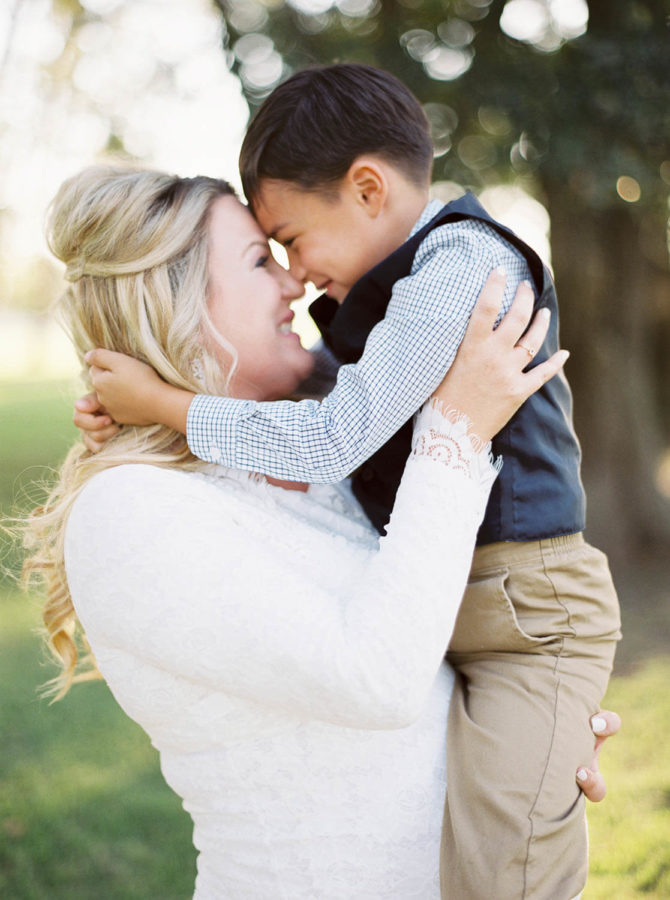 lake charles maternity photographer