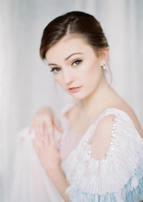 lake_charles_wedding_photographer_2016