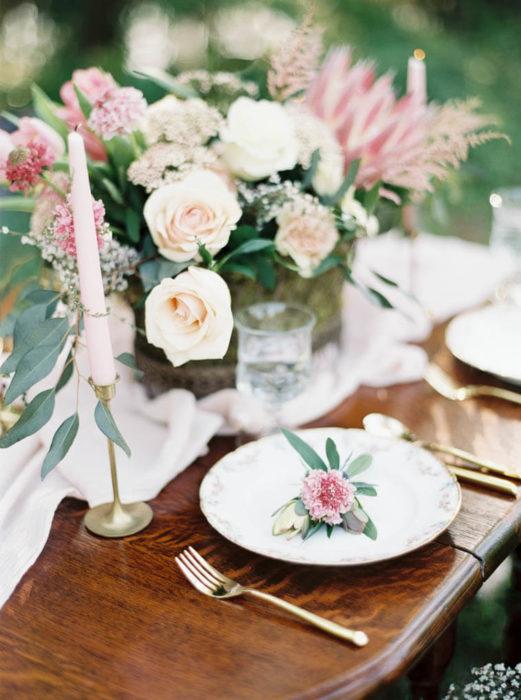 lake_charles_wedding_photographer_2019