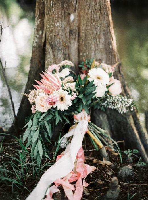 lake_charles_wedding_photographer_2020