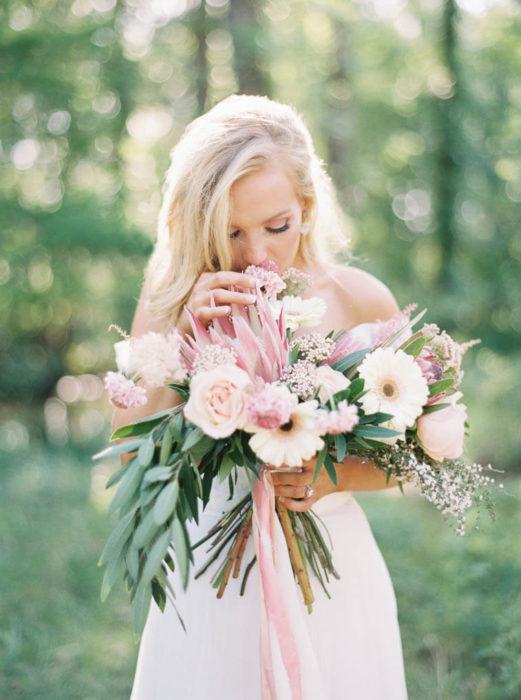 lake_charles_wedding_photographer_2021