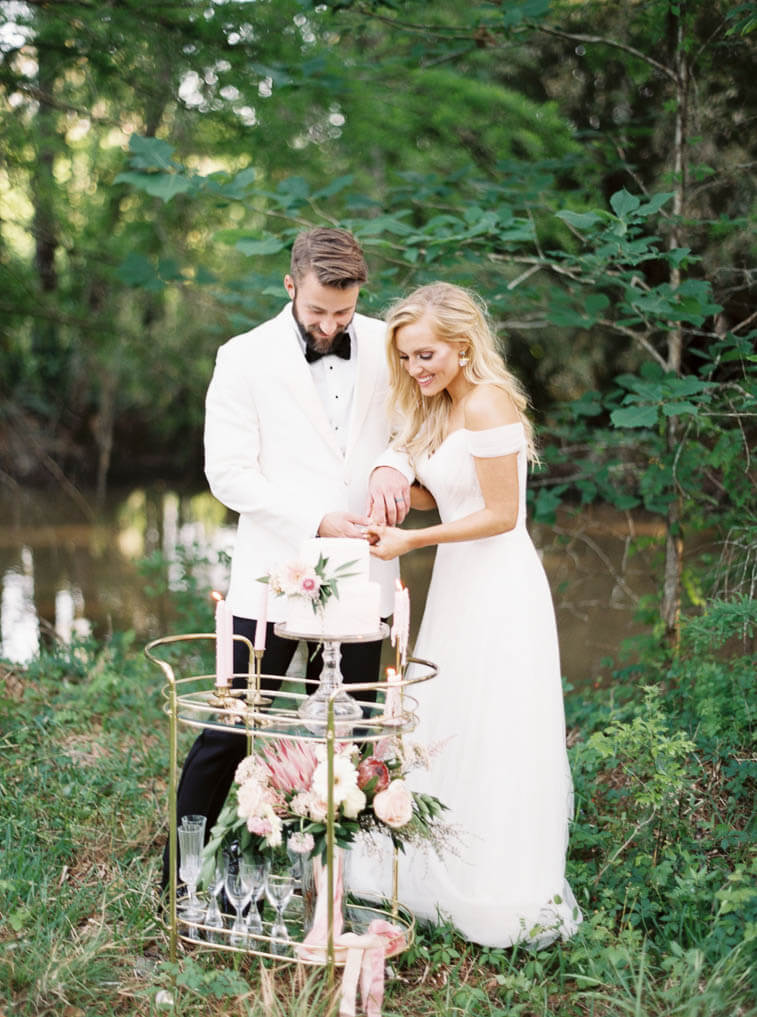 lake_charles_wedding_photographer_2023