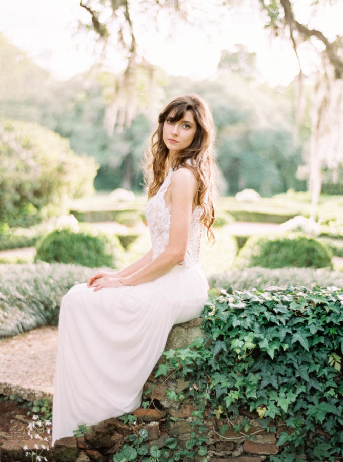 lake charles bridal photographer