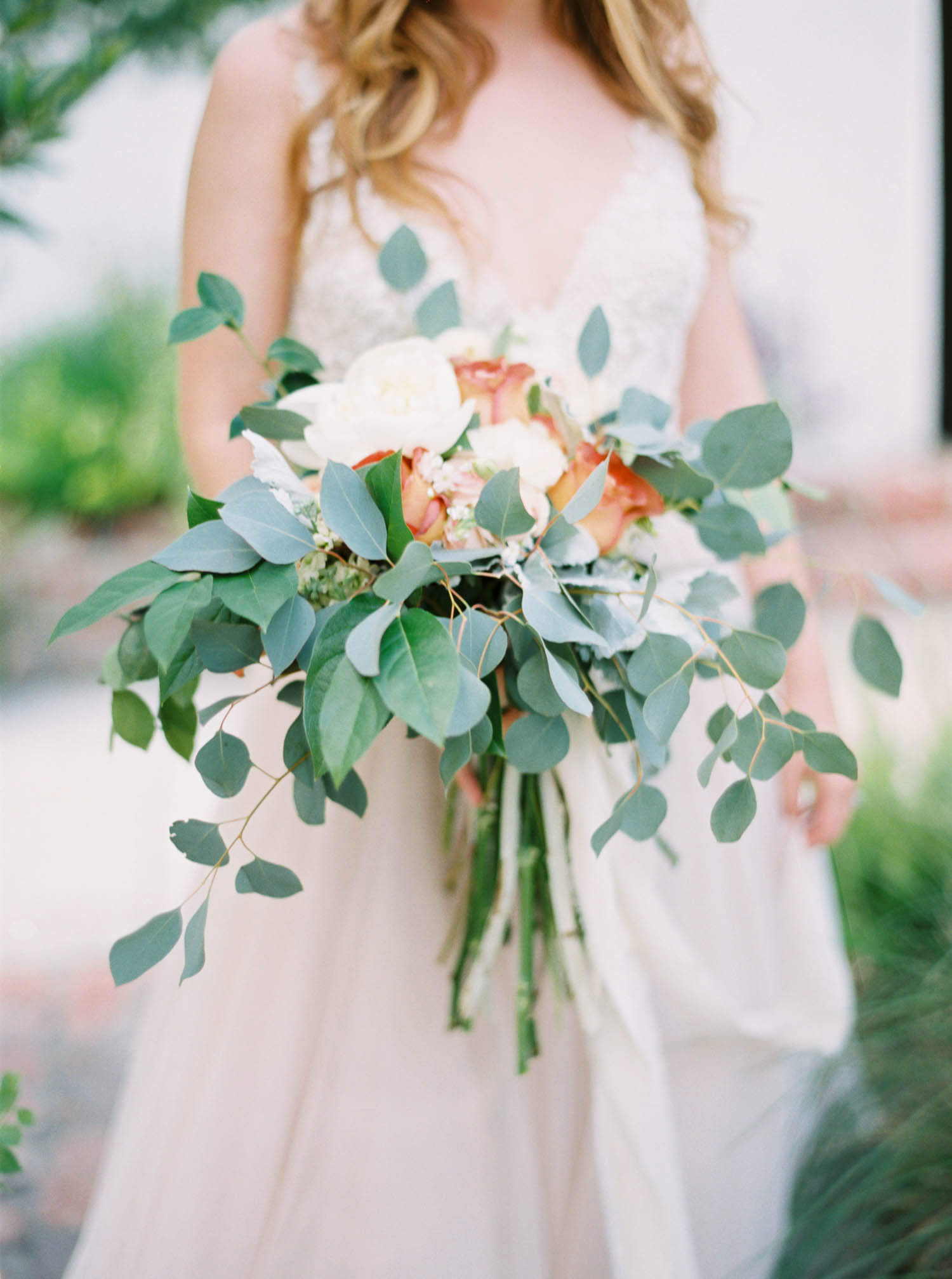 southern louisiana bridal