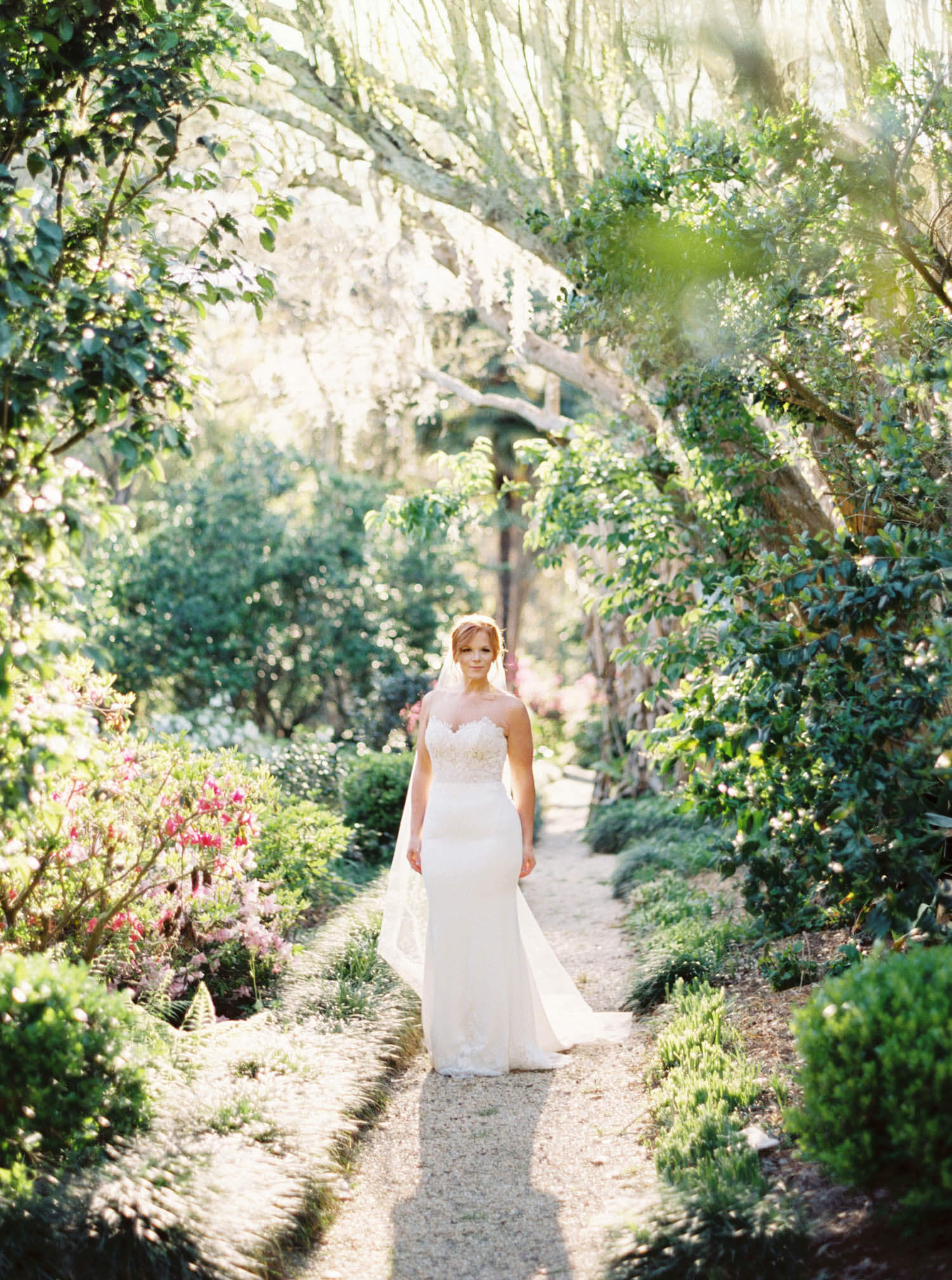 windrush gardens baton rouge bridal