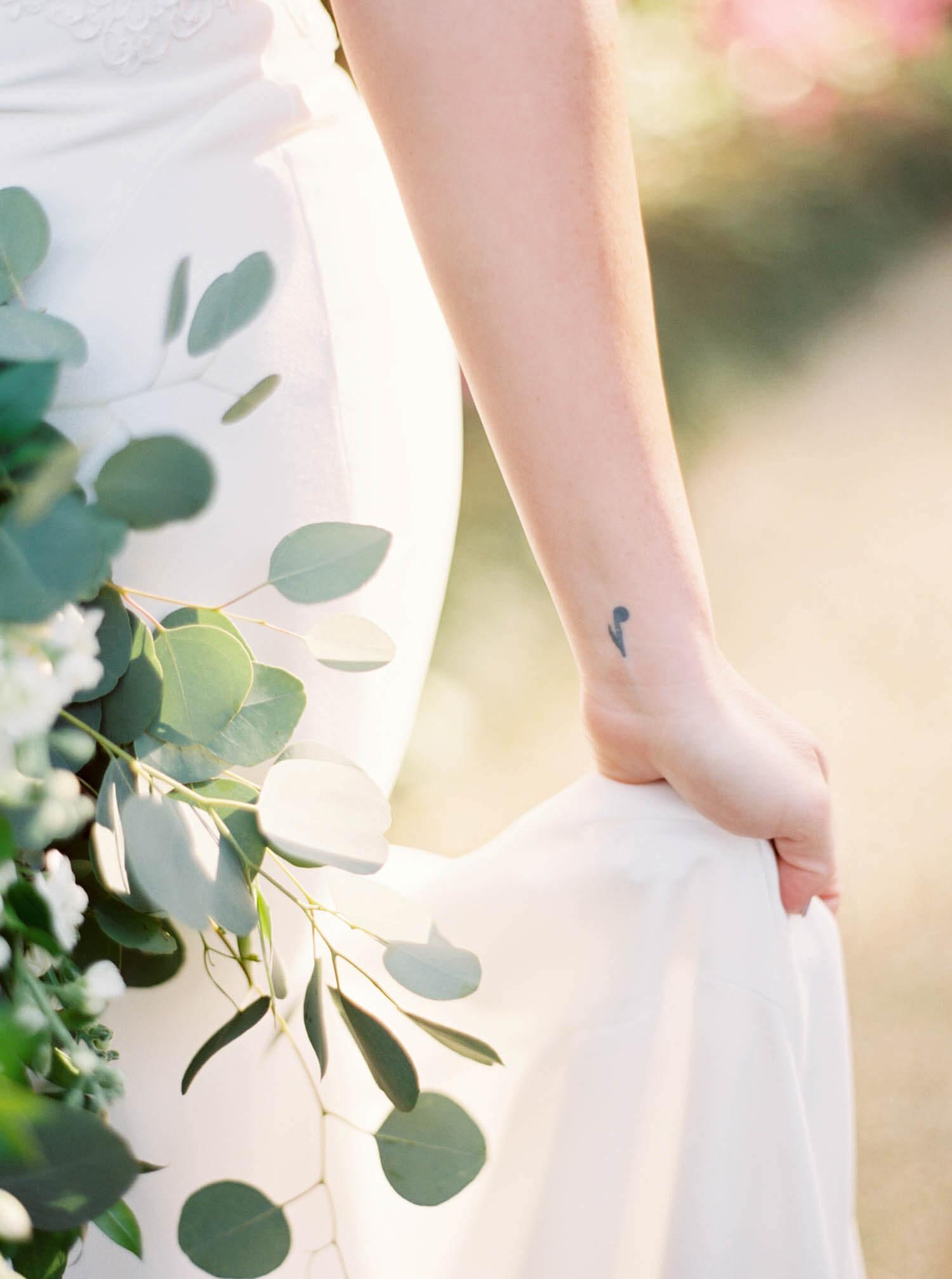 windrush gardens baton rouge bridal