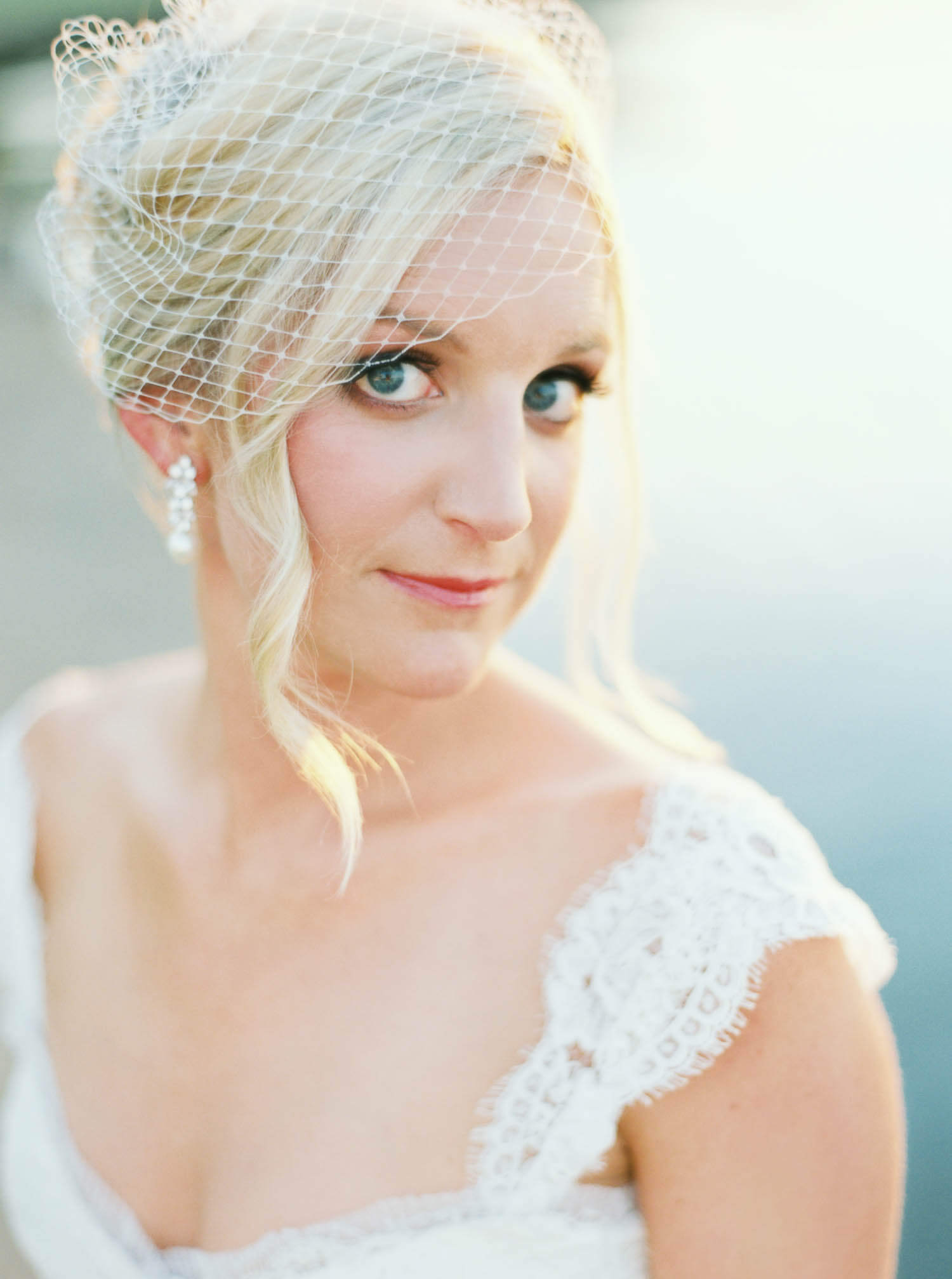 prien lake bridal