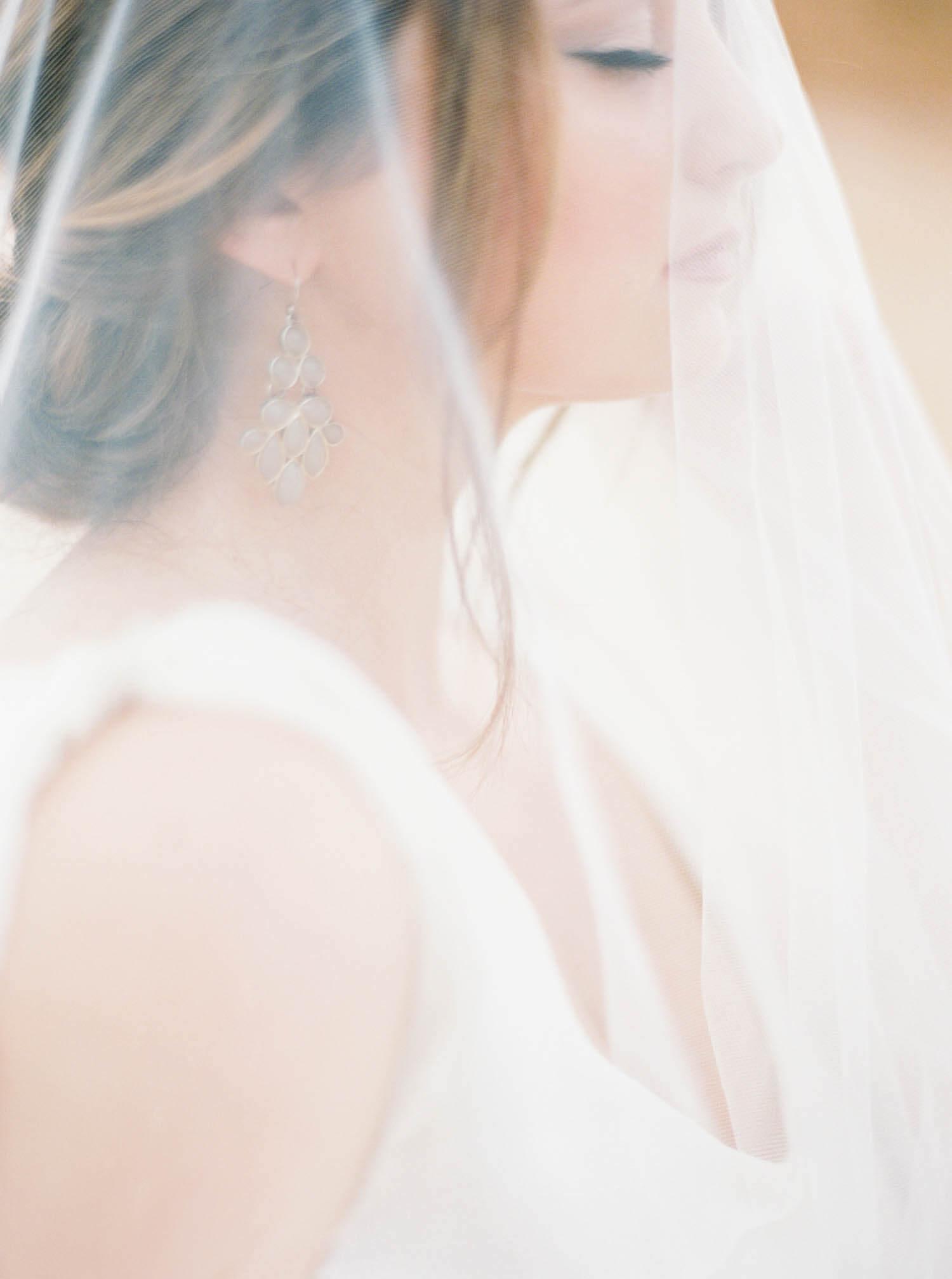 prien lake bridal