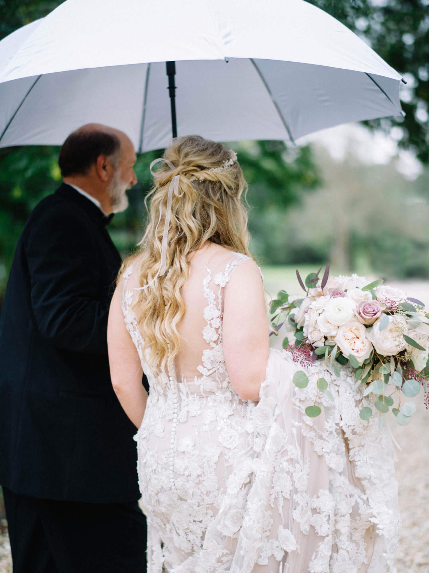eunice la wedding photographer