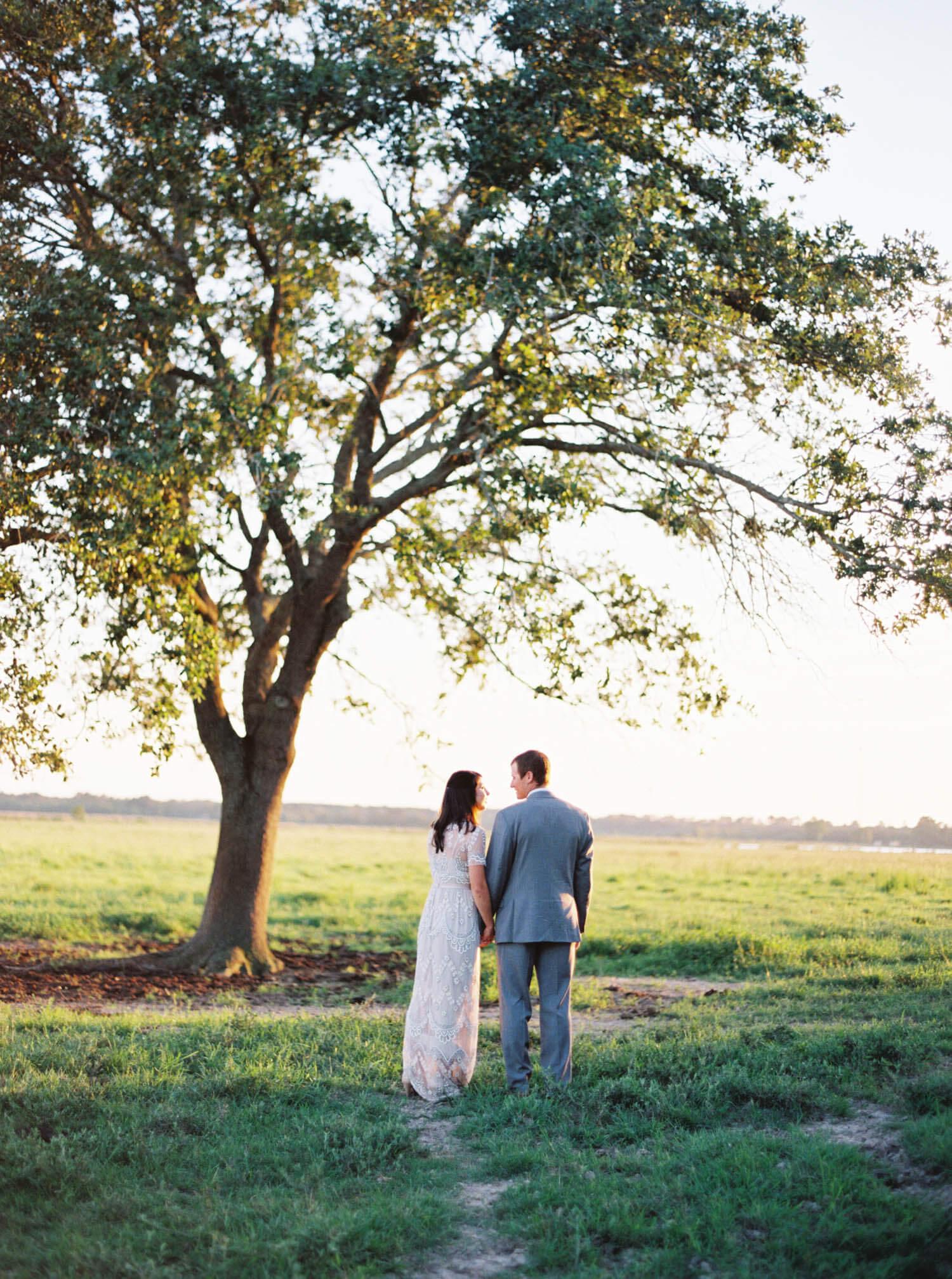 jennings welsh la wedding photographer