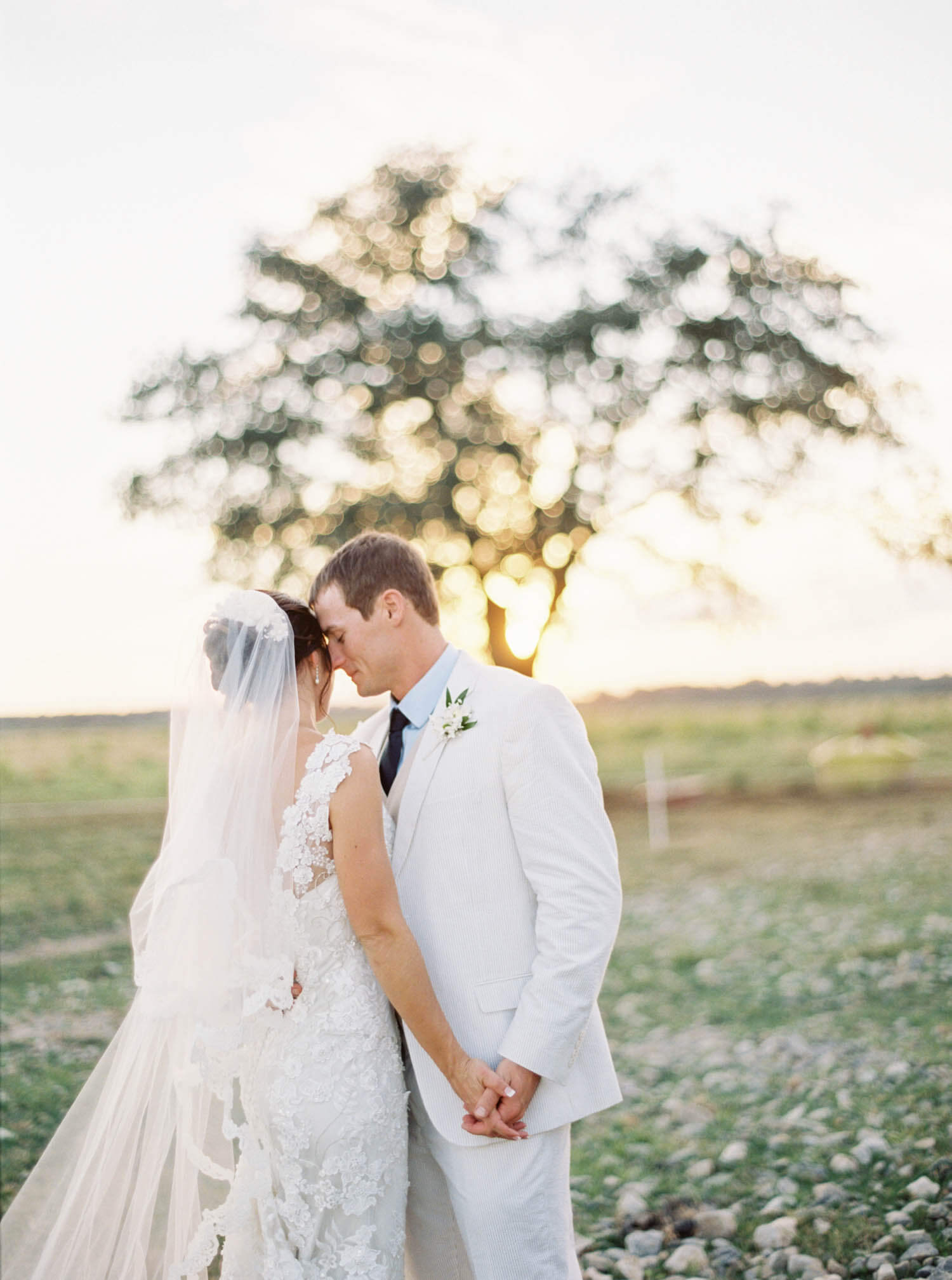 jennings welsh la wedding photographer